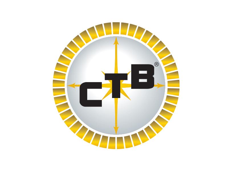 2010: CTB Acquires Ironwood Plastics